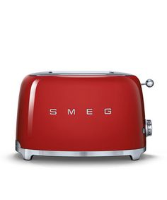 31 Best Smeg images | Smeg, Small appliances, Retro
