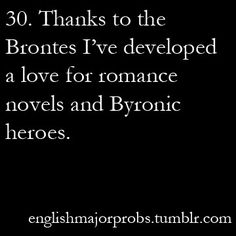 heathcliff timothy dalton in wuthering heights top  did my thesis on byron must love the byronic hero
