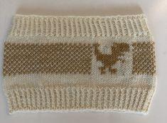 Dinosaur pannebånd fra klompelompe Bath Mat, Towel, Rugs, Home Decor, Farmhouse Rugs, Decoration Home, Room Decor, Towels, Bathroom