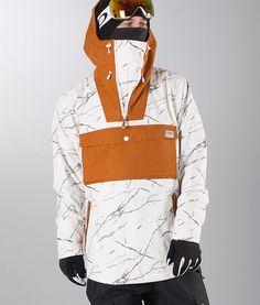 CLWR CLWR Snow Jacket