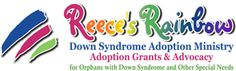 It's my dream to adopt a special needs baby with down syndrome <3
