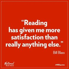 my love for reading, perfectly described
