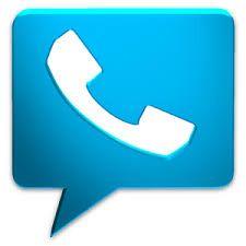 #descargar_whatsapp , #descargar_whatsapp_gratis, #descargar_whatsapp_para_android , #descargar_Whatsapp_plus, #descargar_whatsapp_plus_gratis Google Voice-confrontación con los Estados Unidos o Canadá WhatsApp http://www.descargar-whatsapp.biz/google-voice-confrontacion-con-los-estados-unidos-o-canada-whatsapp.html