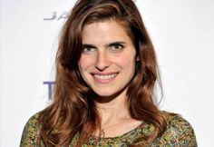 Lake Bell's 'What's The Point?' Signs Ed Helms, Moves To Production   Deadline (EPISODE 10)