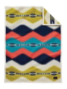 3db84528e18 163 Best Pendleton images | Hudson bay blanket, Bay point, Cottage ...