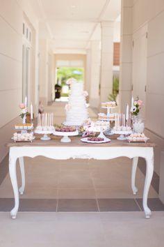 Photography: Glass Jar Photography - glassjarphotography.com Read More: http://www.stylemepretty.com/australia-weddings/2015/03/12/romantic-spring-sydney-wedding/