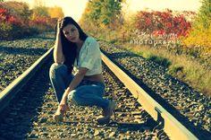 teen pose, photography, senior, model, sexy, Rho Calvitto Photography