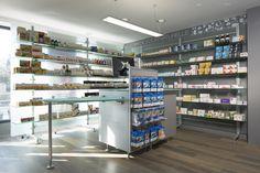 Pharmacie FRAYSSINET