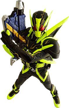 Kamen Rider Zero-One (Rising Hopper) Kamen Rider Belt, Kamen Rider Drive, Kamen Rider Ex Aid, Kamen Rider Series, Character Poses, Character Design, Cosmic Art, Zero One, Fantasy Movies