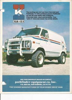 161 best 4x4 vans images 4x4 van mini trucks 4 wheel drive suv rh pinterest com