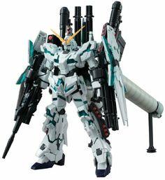 HGUC 1/144 RX-0 フルアーマー・ユニコーンガンダム (デストロイモード) (機動戦士ガンダムUC) バンダイ, http://www.amazon.co.jp/dp/B00IAGUUFQ/ref=cm_sw_r_pi_dp_DIghtb150CBW9