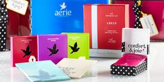 aerie_gift_card_holiday_box_packaging_lowkini