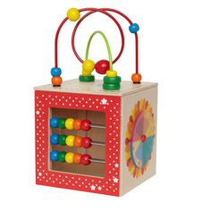 http://www.hapetoys.com/us/en/p/totally-amazing/country-critters-play-cube/2396