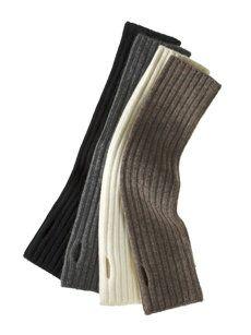 steffi arm sock