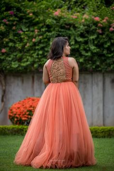 Silhouettes By Snea | Bridal Wear in Pune #weddingdress #wedding #bride #weddingphotography #weddingday #weddinginspiration #love #bridetobe #bridal #weddingphotographer #weddings #photography #fashion #weddingplanner #weddinggown #groom #dress #weddingideas #bridesmaids #makeup #prewedding #instawedding #weddingmakeup #weddinginspo #destinationwedding #weddinghair #weddingphoto #photographer #engaged Wedding Make Up, Wedding Bride, Wedding Gowns, Wedding Planner, Destination Wedding, Bridal Nose Ring, Groom Dress, Wedding Outfits, Pune