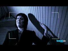 The Dead Files (S01E07) House of the Insane - Full Episode