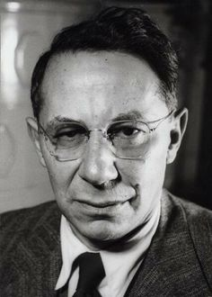 1950- Tadeusz Reichstein-  Switzerland-Poland- for their discoveries relating to the hormones of the adrenal cortex, their structure and biological effects. Source Wikipedia.