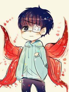 tokyo ghoul hakkında herşey olucak.foto,cosplay foto,whatsab mesajlar… #rastgele # Rastgele # amreading # books # wattpad