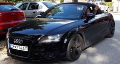 Audi Audi, Bmw, Vehicles, Pictures, Cars, Vehicle