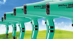 Las planchas de pelo Parlux son de gran calidad 34de86d042f7