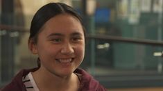 Pikkotuku Hamilton, an from Auckland, is going on a trip with a group to trace their ancestral roots in Taiwan. To Trace, Going On A Trip, Taiwan, Hamilton, Auckland, Roots, Group, Maori