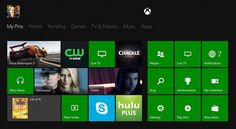 Windows 9 will bring together the cell phone, tablet, desktop, and comfort, however right short of what would have been sufficient? ~ Extrem...
