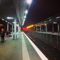 The train has a 15 minute delay ...has a 20 minute delay... #train #romania #speed
