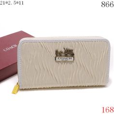 US4561 Wallets Outlet - 220323 4561