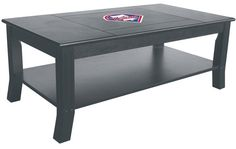 Use this Exclusive coupon code: PINFIVE to receive an additional 5% off the Philadelphia Phillies Coffee Table at sportsfansplus.com