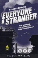 Everyone a Stranger (Paradise Barn) - Victor Watson