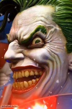 Joker Photos Hd, Joker Images, Joker Pics, Joker Art, Batman Art, Joker Pictures, Joker Hd Wallpaper, Joker Wallpapers, Skull Wallpaper