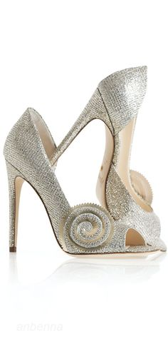 These are just BEAUTIFUL !!!  tg.