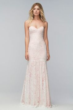 http://watters.com/Product/WtooBrides/16121/