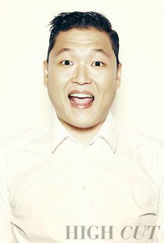 PSY Photoshoot! ☺ { #PSY #ParkJaeSung #PSYcho #YGEntertainment #Kpop #Photoshoot #KpopPhotoshoot #PSYPhotoshoot } ©Google Psy Kpop, Fandom, Funny Kpop Memes, K Pop Music, Asian Boys, Yg Entertainment, South Korea, Musicals, Singing