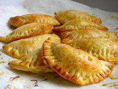 empanadas more corn recipes empanadas recipe corn patties orange honey ...
