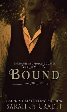 Buy Bound by Sarah M. Cradit and Read this Book on Kobo's Free Apps. Discover Kobo's Vast Collection of Ebooks and Audiobooks Today - Over 4 Million Titles! New Orleans Witch, Dynasty Series, Losing Everything, Save Her, Fantasy Books, Historical Fiction, Bestselling Author, Vows, Illusions