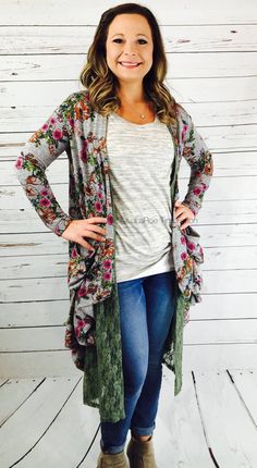 Astounding 69 LuLaRoe Outfits Ideas https://fashiotopia.com/2017/06/09/5586/ In regards to my entire body, the struggle is real! Although short, plus-size women aren't generally utilized as models in any portion of the fashion business, this doesn't indicate they can't look good.