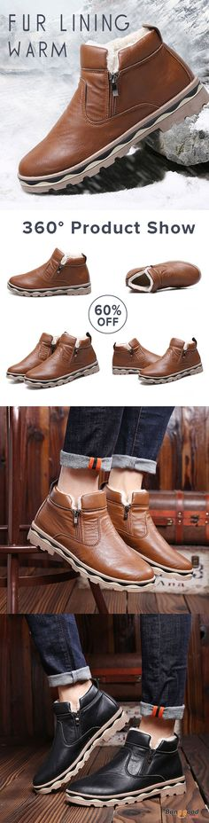 Leather Boats Outfit Men Casual 43 New Ideas Casual Winter Outfits, Winter Fashion Outfits, Casual Shoes, Fall Outfits, Men Casual, Black Ankle Booties, Suede Booties, Fall Heels, Winter Tights