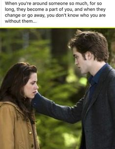 Twilight Saga, Couple Photos, Couples, Couple Shots, Couple Photography, Couple, Couple Pictures
