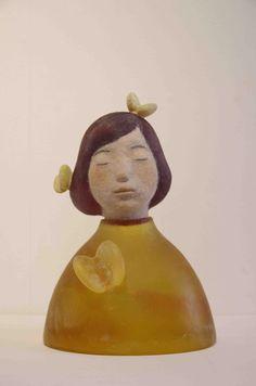 Masayo Odahashi - Muscat