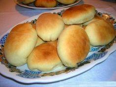 Шустрый повар.: Пирожки из хрущевского теста