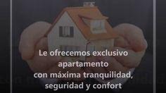 Venta de Apartamento en Lomas de Chulavista