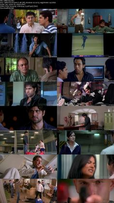Image result for Jannat (2008) movie screenshot