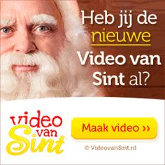 Video van sint 250x250