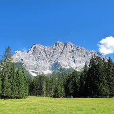 Winter Snow, Mount Everest, Hiking, Mountains, Nature, Travel, Outdoor, Instagram, Walks