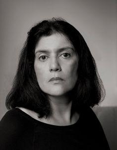 Mariela Dreyfus. Lima, 1960.