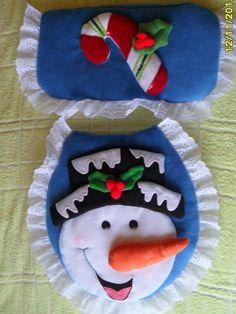 Felt Crafts, Crafts To Sell, Decor Crafts, Diy And Crafts, Christmas Crafts, Christmas Ornaments, Christmas Items, Christmas Projects, Christmas Tree Decorations