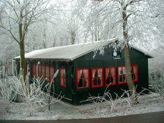 IJSclub Bleiswijk