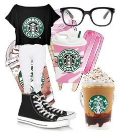 """Untitled #151"" by unicornlover4eve ❤ liked on Polyvore"