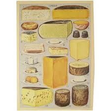 cheese! pinned with #Bazaart - www.bazaart.me